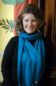 assessore-Francesca-Cennerilli