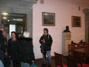 delegazione-salviamo-Bracciano