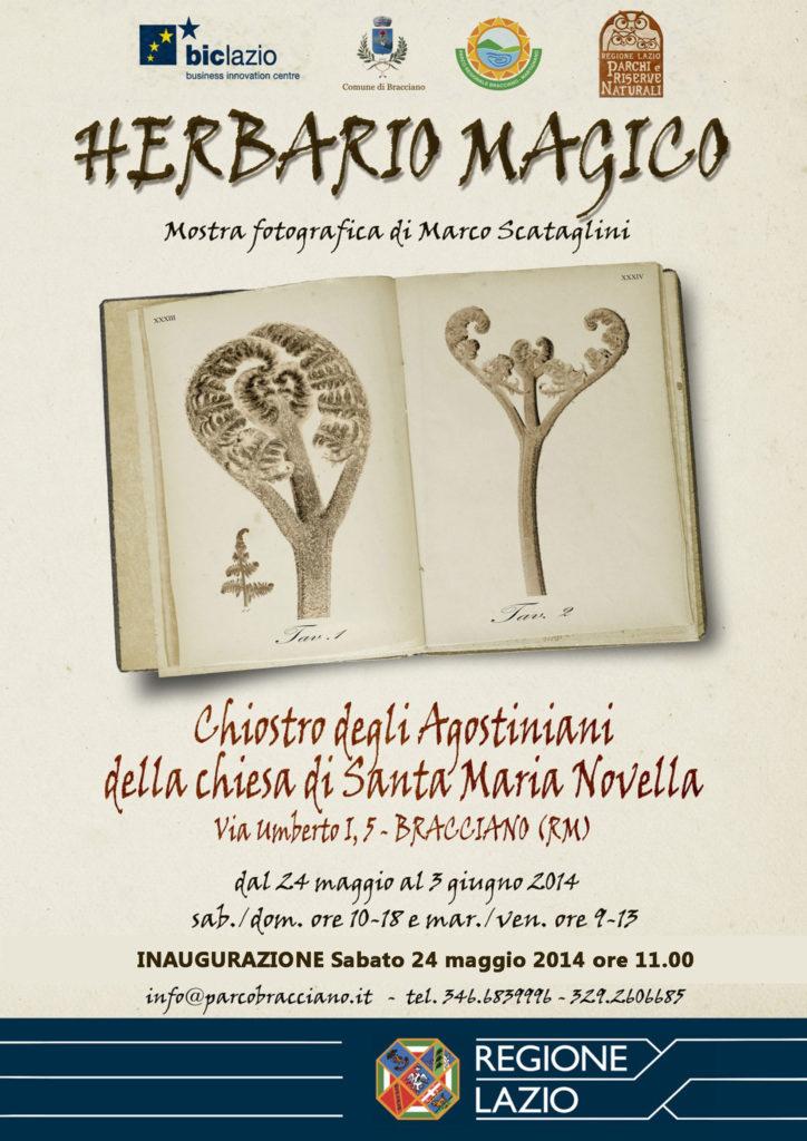 LOCANDINA-herbario-magico