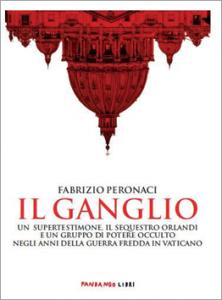 ganglio
