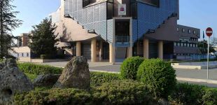 """Ladispoli: """"Babbo Natale in Biblioteca"""" il 19,22 e 23 Dicembre"""