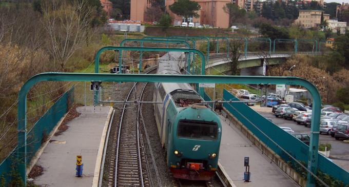 Trasporti, Assotutela: ferrovia Roma-Bracciano-Viterbo ridotta un colabrodo