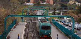 Roma-Viterbo, FS: furti di rame, circolazione rallentata