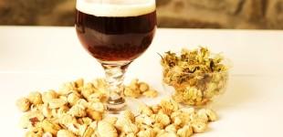 Ladispoli: arriva la Festa della birra e della castagna