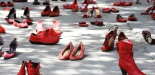Bracciano:  uno spettacolo e una mostra in occasione della Giornata Internazionale contro la Violenza sulle Donne