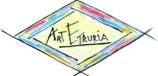 Artetruria, il 30 novembre tour tra le tombe etrusche di Tarquinia e Vulci