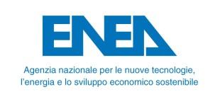 """L'Enea organizza la """"Conferenza Internazionale SET-Plan"""", il 10 e l'11 dicembre"""