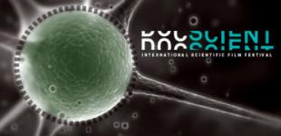 """Dal 4 al 13 dicembre """"Rome DocScient Festival"""", Festival internazionale del documentario scientifico"""