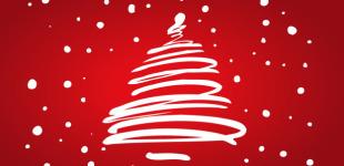 Natale a Cerveteri: gli eventi in programma