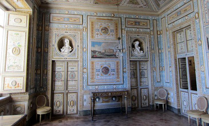 Matrimonio Oriolo Romano : Oriolo romano domenica febbraio alla scoperta del