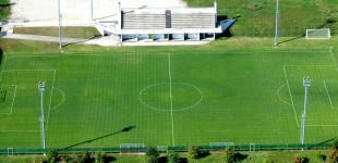 Ladispoli: recuperati 121mila euro per il campo sportivo
