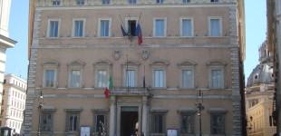 Roma: il 3 Aprile l'incontro sulla Città Metropolitana a Palazzo Valentini