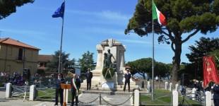 """25 Aprile, Mazzola: """"Ci sia grande partecipazione dei cittadini"""""""