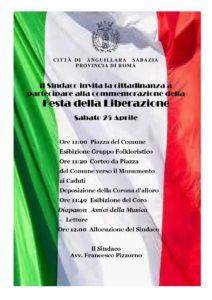 Locandina 25 Aprile 2015-page-001