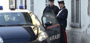 Oriolo Romano, 'Ndrangheta: sequestrata una sala scommesse