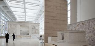 Pasqua: musei civici gratuiti per i residenti di Roma e della Città Metropolitana