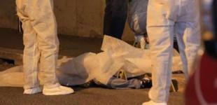 Ladispoli: ucciso da un colpo d'arma da fuoco un giovane di Cerveteri