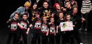 Bracciano: la scuola PYT fucina di giovani e talenti