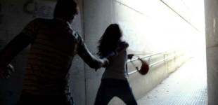 La Storta: aggredita una ragazza in strada
