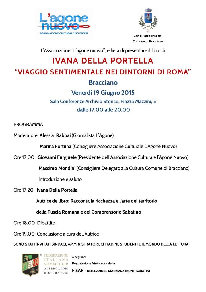 locandina ivana della portella-page-001 (1)