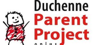 Ladispoli, Parent Project Italia: una raccolta fondi per sostenere le famiglie con figli affetti da distrofia muscolare