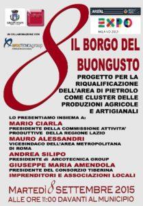 Borgo_Buongusto