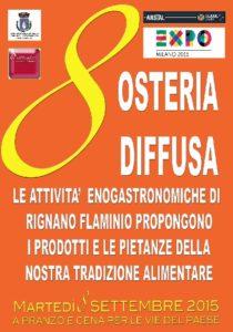 Osteria_diffusa