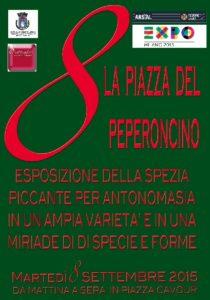 Piazza_peperoncino