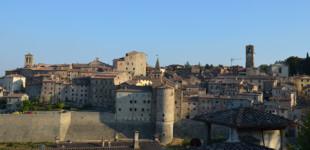 Borgo San Martino: dal 4 al 6 Settembre la Sagra della Salsiccia