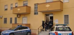 """XIV Municipio, Barletta: """"Anziani vittime di soprusi, chiusa una casa di riposo abusiva"""""""