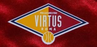 XV Municipio. Scuola e sport: 300 ragazzi invitati alla partita Virtus