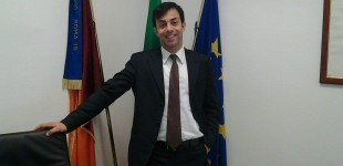 Primavalle. XIV Municipio e Poste Italiane insieme per progetto murales