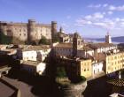 """Cerveteri. Il 16-17 luglio mostra fotografica """"Cerveteri e le sue mura medioevali: storia millenarie tra diverse dinastie"""""""