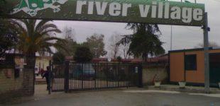 """XV Municipio. Torquati: """"Campo nomadi River: controlli a tappeto da parte delle Forze dell'Ordine"""""""