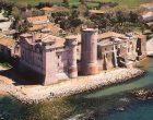 Santa Severa. Tornano gli appuntamenti con le conferenze estive al Castello