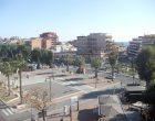 """Ladispoli, Regione approva il progetto """"Piazza Grande"""""""