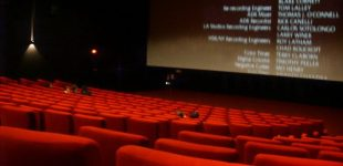 Manziana. Pubblicato il programma estivo del Cineteatro Quantestorie