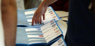 Il PD ha perso baricentro unitario: ora costruire una nuova rete di partecipazione, confronto e decisione