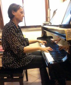 Rita Colucci 2