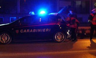"""Ladispoli, Paliotta: """"Bene operazione congiunta forze dell'ordine"""""""