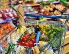 Cerveteri, solidarietà: sabato 23 luglio al supermercato COOP la giornata della raccolta alimentare