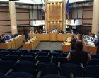 Ladispoli, il 28 luglio convocato consiglio comunale