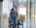 Regione Lazio, Sanità: ok del Ministero a Piano Investimenti da 264 milioni di euro