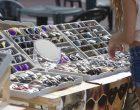 """Ladispoli, """"WeCandiNotte"""": torna Ladispoli Vintage"""