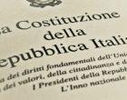 Riforma costituzionale: cosa si voterà ad ottobre