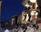 Terremoto nel Centro Italia: l'intervento del Pd Ladispoli