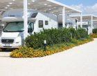 Ladispoli, entro settembre Piano Particolareggiato per campeggi e aree per attività turistico-ricettive