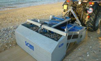 """Ladispoli, Paliotta: """"Costi pulizia spiagge non sono triplicati e vi sono servizi aggiuntivi"""""""