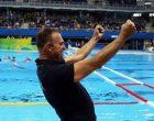 Rio 2016, un sogno iniziato a Bracciano quello di Fabio Conti, il ct del Setterosa medaglia d'argento