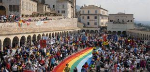 Cerveteri e Ladispoli il 9 ottobre in Marcia per la Pace